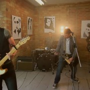 The Otherside Video - Vasey